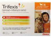 10-20lbsTrifexis