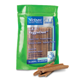 CET_VEGGIEDENT_Tartar_Control_Chews_for_Dogs